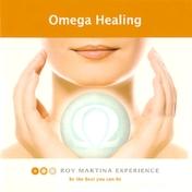 Omega Healing - Roy Martina (ISBN 9789461497703)