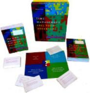 Timemanagement - René van Kralingen (ISBN 9789031383948)