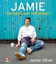 Jamie's kitchen - Jamie Oliver (ISBN 9780718145644)