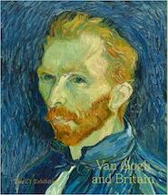 Van Gogh and Britain (ISBN 9781849766029)