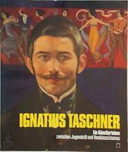 Ignatius Taschner