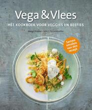 Vegetarisch, koolhydraatarm en glutenvrij - Celia Brooks (ISBN 9789048311194)