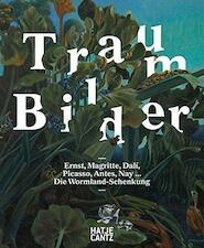 Traum-Bilder. Von Ernst und Magritte bis Antes und Nay - (ISBN 9783775736558)