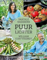 Puur lichter - Pascale Naessens, William Cortvriendt (ISBN 9789401453349)