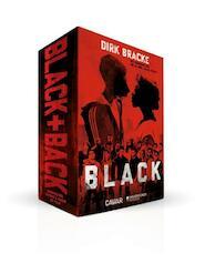 Filmeditie - Dirk Bracke (ISBN 9789059086272)