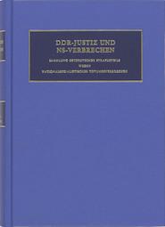 11 Die Verfahren Nr 1610-1692 des Jahres 1948 - C.F. Ruter, Christiaan F. Ruter, L. Hekelaar Gombert, D.W. de Mildt, Dick de Mildt (ISBN 9789053565346)