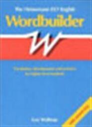 The Heinemann ELT English wordbuilder - Guy Wellman (ISBN 9780435285562)