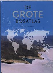 Grote Bosatlas / 53e editie - Unknown (ISBN 9789001123000)