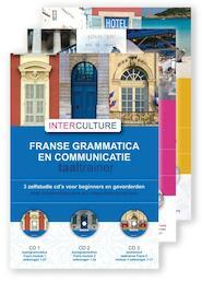 Taaltrainer (ISBN 9789079522286)