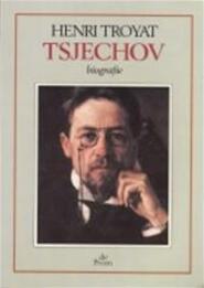 Tsjechov - Henri Troyat, Clem [vertaling] Schouwenaars (ISBN 9789068010428)
