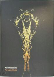 Apostolis Zolotakis - L. Karapidaki (ISBN 9789609315020)
