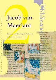 Jacob van Maerlant (ISBN 9789053562468)