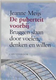 De puberteit voorbij - J. Meijs (ISBN 9789062386741)