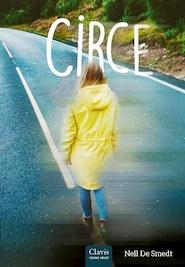 Circe - Nell De Smedt (ISBN 9789044832044)