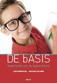 De basis - Lien Vanopstal, Mathias Chlarie (ISBN 9789033496240)