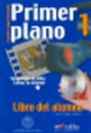 Primer plano - María Ángeles Palomino (ISBN 9788477113614)