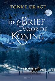 De brief voor de koning - Tonke Dragt (ISBN 9789025866495)