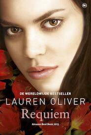 Requieum - Lauren Oliver (ISBN 9789044343922)