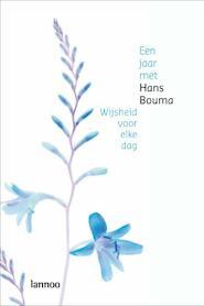 Een jaar met Hans Bouma - Hans Bouma (ISBN 9789020978346)
