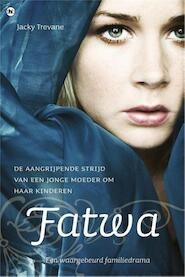 Fatwa - Jacky Trevane (ISBN 9789044341263)