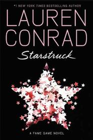 Starstruck - Lauren Conrad (ISBN 9789020679601)