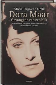 Dora maar - A. Dujovne Ortiz (ISBN 9789058313669)