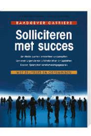 Solliciteren met succes - U. Kramer-schwinn, Wolfgang Stader