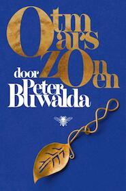 Otmars zonen - Peter Buwalda (ISBN 9789403123004)