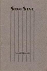Sing sing - Gerrit Komrij