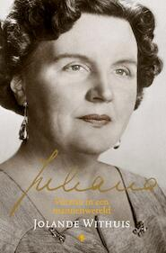 Juliana - Jolande Withuis (ISBN 9789023435235)