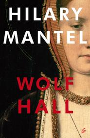 Wolf Hall - Hilary Mantel (ISBN 9789056724757)