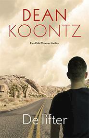 De lifter - Dean Koontz (ISBN 9789024559565)