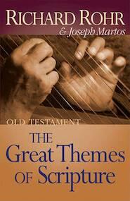 Great Themes of Scripture - Richard Rohr, Joseph Martos (ISBN 9780867160857)