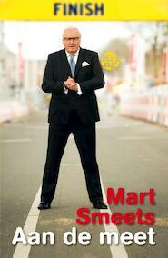 Aan de meet - Mart Smeets (ISBN 9789462970328)