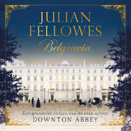 Belgravia - Julian Fellowes (ISBN 9789046170281)