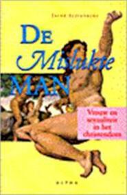 De mislukte man - Jacob Slavenburg (ISBN 9789056580155)