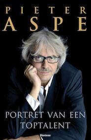 Pieter Aspe - Jooris Van Hulle (ISBN 9789022327289)