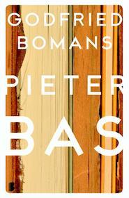 Memoires of gedenkschriften van minister Pieter Bas - Godfried Bomans (ISBN 9789022561430)