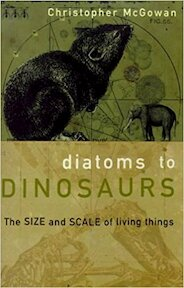 Diatoms to Dinosaurs - Claire McGowan (ISBN 9780140281040)