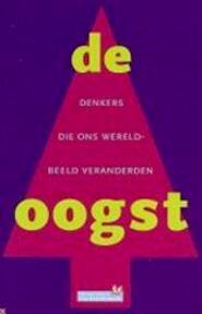 De oogst - Staal, De Rijk (red. (ISBN 9789044604795)