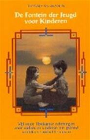 De Fontein der Jeugd voor kinderen - B. Simonsohn (ISBN 9789063783556)