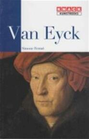 Van Eyck - S. Ferrari (ISBN 9789054669067)