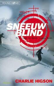 Sneeuwblind - C. Higson (ISBN 9789049924065)