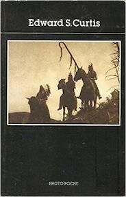 Edward S. Curtis [French edition] - Edward S. Curtis, Serge Bramly (ISBN 9782867540615)