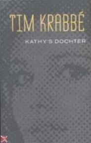 Kathy's dochter - Tim Krabbé (ISBN 9789035123731)