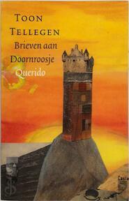 Brieven aan Doornroosje - Toon Tellegen (ISBN 9789021484556)