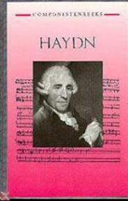 Haydn - Jos van Leeuwen (ISBN 9789025720247)