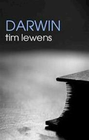 Darwin - Lewens (ISBN 9780415346382)