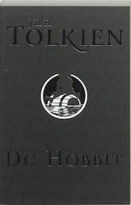 De Hobbit - J.R.R. Tolkien (ISBN 9789022531921)
