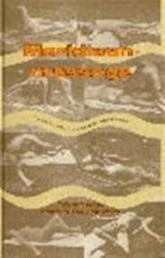 Meridiaanmassage - Marian de Graaf-posthumus, Erik de Graaf (ISBN 9789020252019)